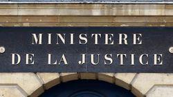 Le ministère de la Justice épinglé pour l'emploi de 40.000 personnes au