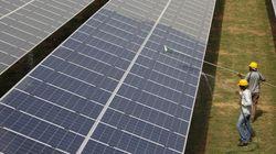 Le Chili produit tant d'énergie solaire qu'il la distribue