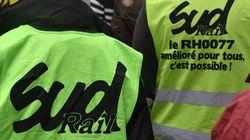 La grève à la SNCF n'est pas près de