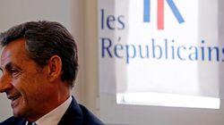 Pourquoi Sarkozy ne veut pas lâcher la présidence des