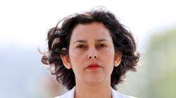 Qui est Myriam El Khomri, la nouvelle ministre du