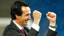 Qui est Unai Emery, l'entraîneur annoncé pour succéder à Laurent Blanc au
