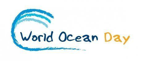 De Saint-Pierre à Paris, l'Océan est notre