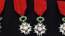 L'institutrice tuée à Albi décorée de la Légion