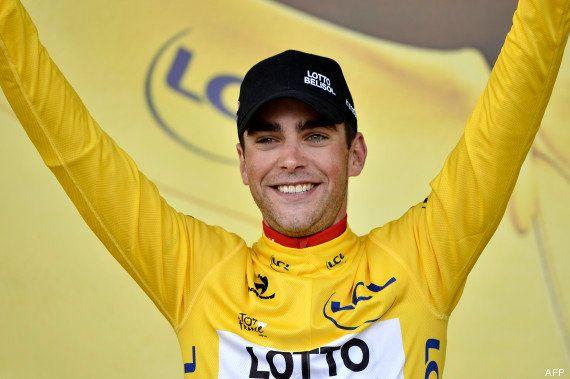 Le Tour de France des Français, après les abandons de Froome, Contador et