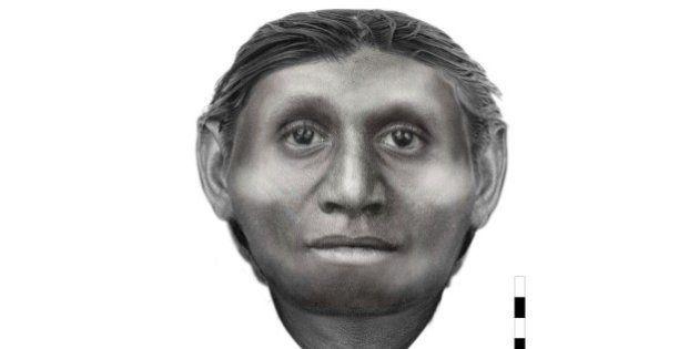 Cette découverte sur les ancêtres de l'homme de Florès met fin à une
