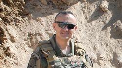 Un neuvième soldat français tué au