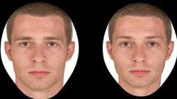 Puisque vous avez Internet, on sait quel visage vous