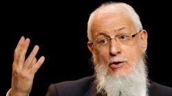 Monsieur le Grand Rabbin, j'ai été scandalisée par vos propos contre la communauté