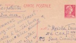 Le petit-fils de Mendes France exhume les courriers antisémites des fans de Le