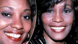 Whitney Houston avait bien une liaison avec son assistante selon son
