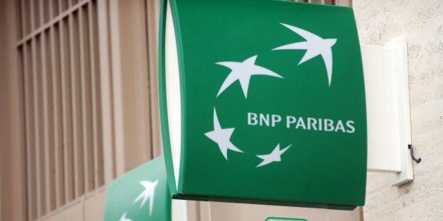 Bnp Paribas Va Faire Payer Des Frais De Tenue De Compte A Ses