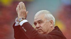 La star de la Roumanie, adversaire de la France? Son