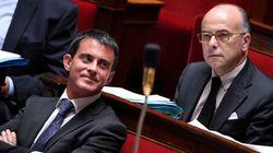 La loi Renseignement adoptée, Hollande saisit le Conseil