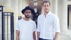 Jeunes entrepreneurs, nous créons des vêtements... et un nouveau lien émotionnel au