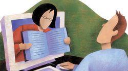 Éducation numérique, la grande