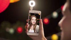 Ce smartphone veut révolutionner le