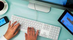 Les 20 sites web les plus consultés au