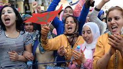 Maroc: agressées car elles portaient des robes, elles risquent la