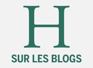Label Fait Maison Le Huffpost