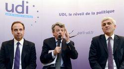Présidence de l'UDI: les qualifiés pour le second tour