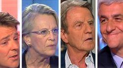 Wikileaks: Tout le monde savait (surtout Hervé