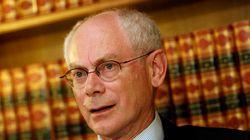 Remplacer Herman VanRompuy ? Un jeu d'équilibre droite-gauche, nord-sud-est-ouest,