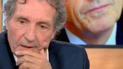 Bourdin sait pourquoi Sarkozy l'évite (et il faut avouer que c'est