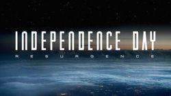 Des infos et un titre officiel pour Independence Day