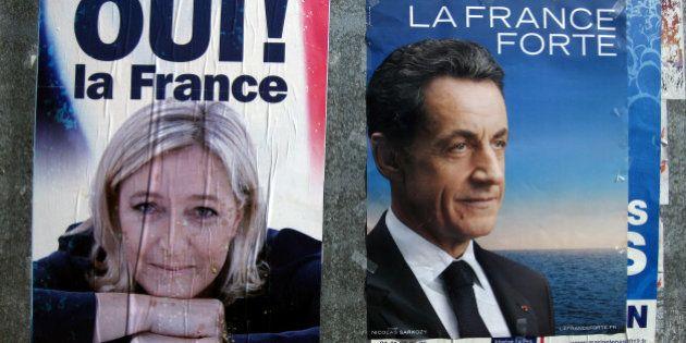 Le FN et l'UMP contre le Syndicat de la Magistrature: le délit d'opinion comme nouvelle forme de