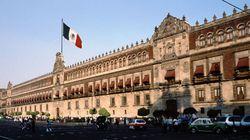 Les habitants de Mexico devront désormais passer le permis de
