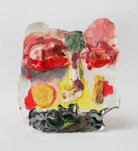 Entretien: Jennie Jieun Lee, la céramique à fleur de