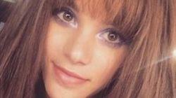 Qui est Pauline Hoarau, le nouveau top français de Victoria's