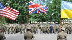 Le durcissement des blocs militaires OTAN versus Russie est-il une menace pour la sécurité de