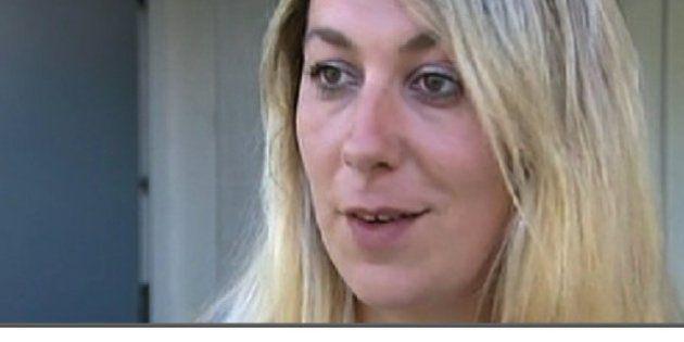 VIDÉO. Anne-Sophie Leclère, l'ex-candidate FN condamnée pour racisme : entre déni et