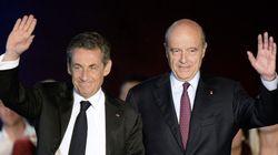 Juppé se démarque (encore) de Sarkozy sur le droit du