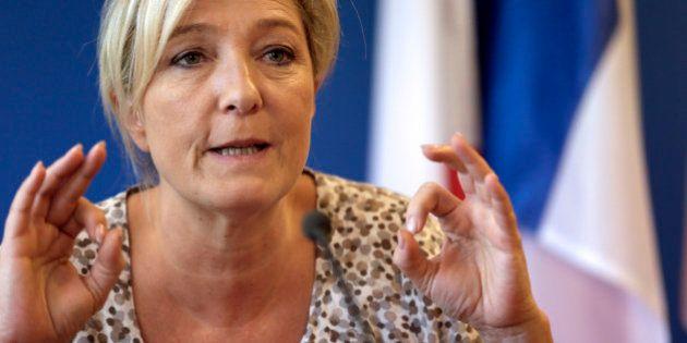 Les Prix Nobel Joseph Stiglitz et Amartya Sen refusent d'être assimilés aux populistes anti-européens...