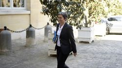 Valérie Fourneyron sort de l'hôpital, convalescence de 3