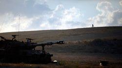 Un cessez-le-feu durable à partir de vendredi entre le Hamas et