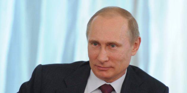 La Russie va instaurer