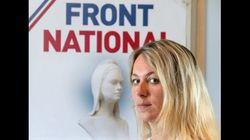 Condamnation d'une ex-candidate FN: le tribunal de Cayenne