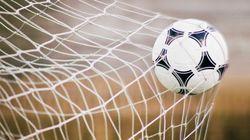 Coupe du monde: Non...