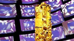 Revivez la cérémonie des César avec le meilleur (et le pire) du
