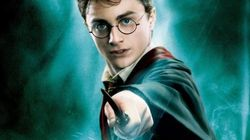 JK Rowling annonce une nouvelle histoire: