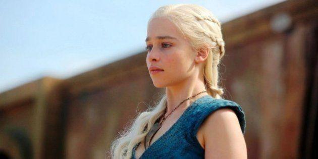 Game of Thrones : le casting de la saison 6 a fuité (ATTENTION