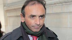 Manuel Valls dénonce les thèses d'Eric