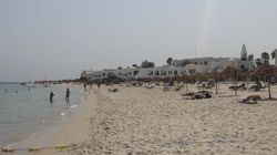 Attentat sur une plage touristique en Tunisie, au moins 37