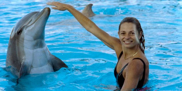 Sportifs à Levallois: Muriel Hermine assure qu'elle n'a pas de passe-droit pour son appartement