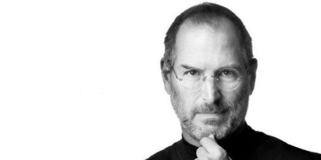 Leonardo DiCaprio en Steve Jobs fera-t-il mieux qu'Ashton