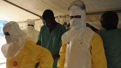 L'épidémie d'Ebola a officiellement pris fin au